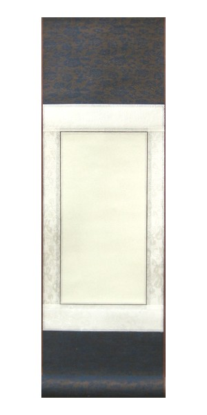 blank scroll paper. SCROLL WRITING PAPER oil 10